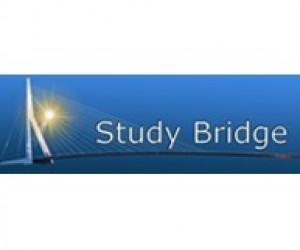 Спеціальна пропозиція від компанії Study Bridge – SUPER English