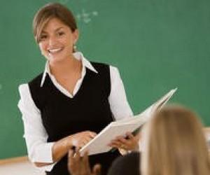 Система отримання педагогічної освіти в Німеччині