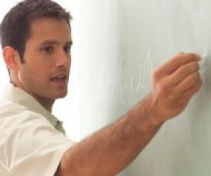 Ключові компоненти компетентності вчителя