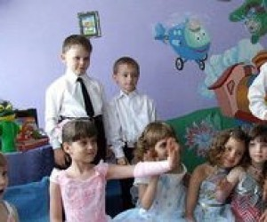 Більше 70% київських дитсадків перевантажені