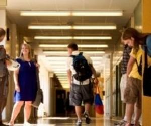 Скорочення кількості абітурієнтів: вища школа в пошуках компенсаторів