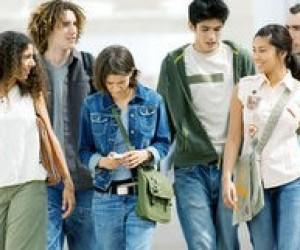Диплом іноземного навчального закладу: з чого необхідно почати?