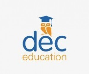 """Круглий стіл: """"Вища освіта за кордоном - перспективи для українських студентів"""""""