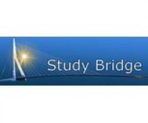 """Курс англійської """"Combo Speaking Course"""" від компанії Study Bridge"""