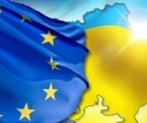 У Києві розпочалися Дні європейської освіти
