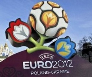 """У школах викладатимуть курс """"Ми господарі Євро - 2012"""""""