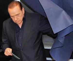Європа: Берлусконі став об'єктом різкої критики через реформу в системі освіти