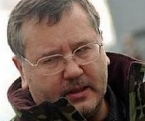 Гриценко назвав маразмом постанову про платні послуги у вузах
