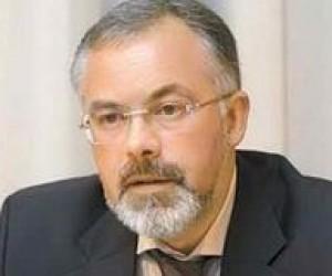 Дмитро Табачник: Міністр освіти - не переможець конкурсу краси, він не повинен всім подобатись