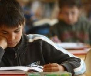 Українську мову в школах більше не викладатимуть як рідну