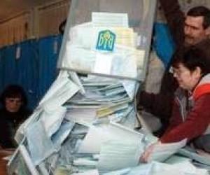 Міносвіти просять продовжити школярам канікули через вибори