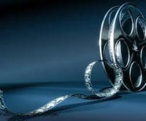 Дублювати чи краще з субтитрами: дискусія про англомовні фільми в Чехії