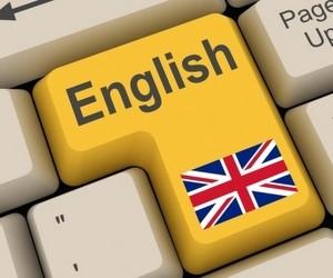 З чого починати вивчення англійської мови?