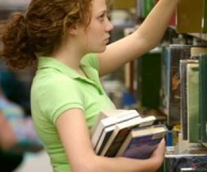 Зовнішнє незалежне оцінювання - 2011: підготовка до вступу