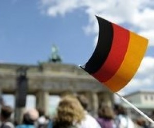 Мовні сертифікати для вступу до навчального закладу в Німеччині