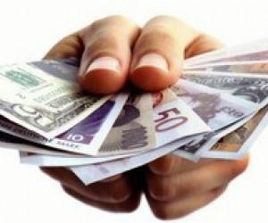 Міносвіти надало роз'яснення щодо платних послуг у навчальних закладах