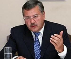 Гриценко закликає скасувати всі пільги для абітурієнтів