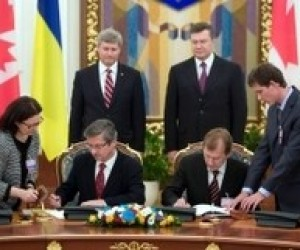 Українській молоді відтепер легше буде потрапити на навчання у Канаду