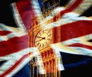 Британія: боротьба навколо плати за навчання в університетах