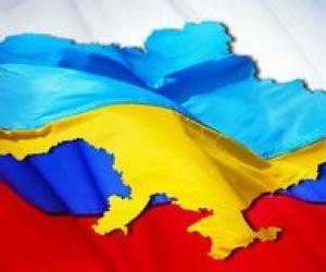 Кримським школярам вручили російські підручники