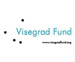 Міжнародний Вишеградський фонд (International Visegrad Fund)