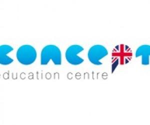 Створи презентацію – виграй навчання в Лондоні!