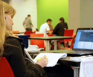Затверджено умови вступу до вузів у 2012 році