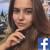 Alena Sycheva
