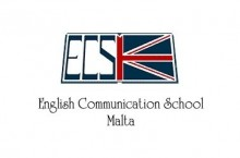 English Communication School (ECS)