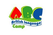 Celyn ABC-camp