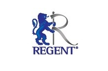 Regent Language Training, Brighton