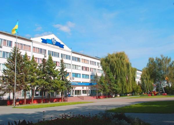 Вчена рада ІФНТУНГ присвоїла звання почесного професора краківському науковцю