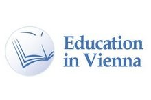 Education in Vienna