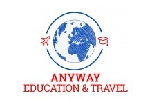 "Агентство ""Anyway Education & Travel"""