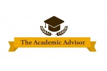The Academic Advisor
