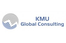 KMU Global Consulting