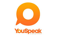 YouSpeak Kids