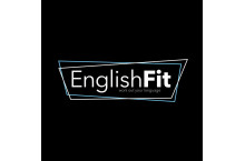 English Fit