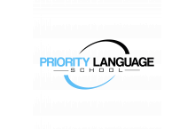 Priority Language School