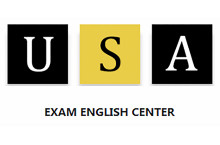 Usa Exam English Center