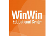 WinWin Educational Center