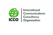 ICCO - International Communications Consultancy Organisation