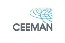 CEEMAN - Central and East European Management Development Association