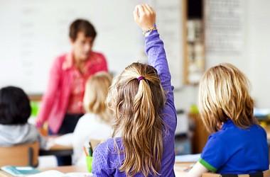 Методичні кабінети відділів освіти будуть оптимізовані
