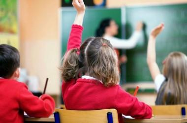 Закон «Про освіту» розширює інклюзивну освіту