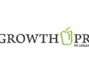 """Growth in PR"" снова на старте"