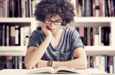 Як проведуть шкільний іспит з іноземної мови у 2018 році