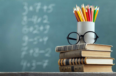 Середня освіта в Україні стане інституційною