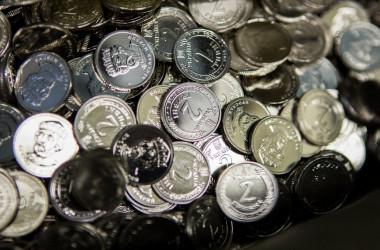 Зарплата в освіті вдвічі перевищила мінімальну, - Кабмін