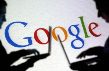 Google розробив курс для школярів з безпеки в Інтернеті